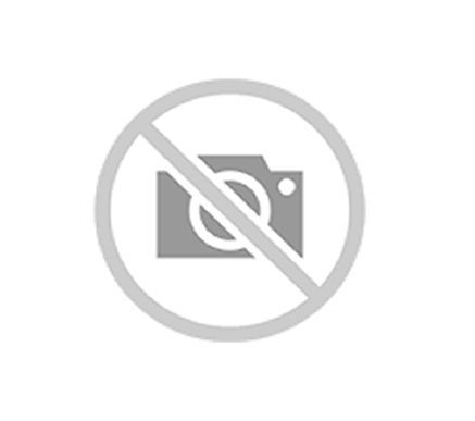 Standar Catalogue Snap-on