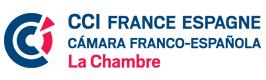 Cámara de Comercio Franco-Española (La Chambre)