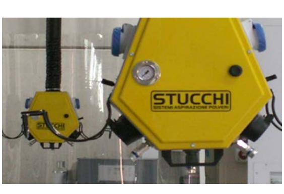 Stucchi