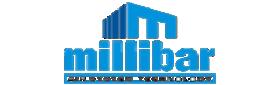 Millibar