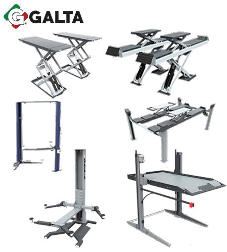 Galta